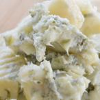 ゴルゴンゾーラ ピカンテ チーズ 約720g前後 イタリア産  ナチュラルチーズ  クール便発送 Gorgonzola Cheese