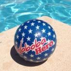 ワボバ ヒーロー ボール Waboba Hero Bounce Ball
