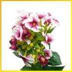春夏秋冬季節の造花を単品販売!ディスプレイ・アレンジや花束の