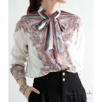 トップス 長袖 白 レディース サワアラモード 洋服 30代 40代 50代 60代 レディースファッション 大人可愛い 大人可愛い服 韓国ファッション ナチュラル服