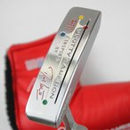 Scotty Cameron 2003 ニューポートビーチ Inspired by Davis Love III 2003年 2003本限定