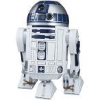 ショッピングホームスター ホームスター R2-D2 EX セガトイズ (分類:家庭用プラネタリウム)