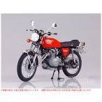 アオシマ 1/12 バイク No.15 Honda CB400FOUR [プラモデル]