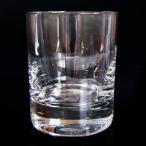 ショッピングバカラ バカラ グラス Baccarat タンブラー パーフェクション PERFECTION 9.5cm 280ml 1100293