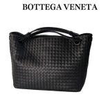 ボッテガヴェネタ BOTTEGA VENETA バッグ ワンショルダーバッグ ハンドバッグ ブラック 179320 V0016 8175