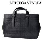 ボッテガヴェネタ BOTTEGA VENETA バッグ トートバッグ 189632 VQ131 1000