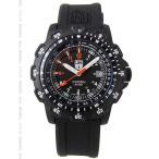 LUMINOX ルミノックス 腕時計 クリスマス ギフト