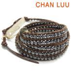 CHAN LUU チャンルー ブレスレット 正規 BS 1289 ヘマタイト