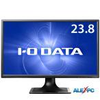 送料無料 中古液晶モニター IO-DATA アイ・オー・データ LCD-MF274XBR /27型ワイド/デジタル・アナログ・HDMI対応/スピーカー搭載/フルHD対応1920×1080/
