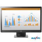 送料無料 中古液晶モニター FUJITSU 富士通 VL-200SSWL 20型ワイド/デジタル・アナログ対応/スピーカー搭載/1600×900