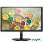 送料無料 中古液晶モニター DELL デル U2713HMt /27型ワイド/WQHD 2560×1440/4系統入力/HDMI対応/