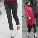 パンツ レディース 40代 50代 60代 ファッション 女性