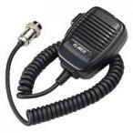 アルインコ 小型ダイナミックマイクロホン EHM-42 トランシーバー 無線機