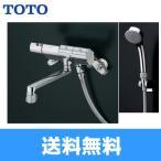 ショッピングTOTO TOTO浴室用水栓[タッチスイッチ][寒冷地仕様]TMN40TE3Z【送料無料】