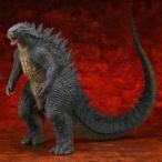X-PLUS エクスプラス  東宝30cmシリーズ  ゴジラ 2014  少年リック限定版