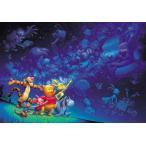 ディズニーシリーズ 500ピース スターライト ファンタジー