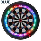 グランダーツ グランボード3 ブルー lzb0031