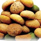 おから豆乳ソフトクッキー(1kg)