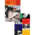 トランスワールド TRANSWORLD/RIDDLES IN MATHEMATICS WITH CINEMATOGRAPHER 2 PACK DVD、ブルーレイ