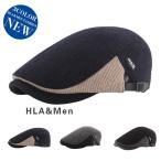 ハンチング帽 メンズ レディース キャップ 帽子 ハンチング カラー切替 ニット帽 アウトドア 秋冬
