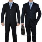 メンズ スーズセットアップ ビジネススーツ 通勤 セットアップ 大きいサイズ ビジネス スリム 無地 就活 紳士 2点 スーツセットアップ パンツ+ジャケット