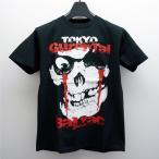 東京愚連隊×BALZAC コラボTシャツ 2012 (50%OFF)