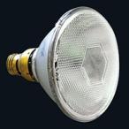 ☆アサヒ ビームランプ 散光形(フラッド) 150W形 屋内・屋外兼用 E26口金 【単品】 BRF110V120W