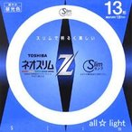TOSHIBA FHC13ED-Z