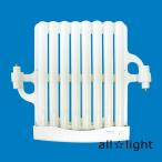 ☆パナソニック スパイラルパルック代替蛍光ランプ(蛍光灯) 75形 電球色 FHSCML75EL