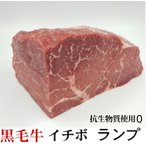allmeat-co_0621