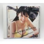 Final Beauty「三津谷葉子」 [DVD] [DVD] [2000]