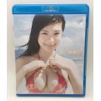 Beach Angels 星名美津紀in オアフ島 [Blu-ray]