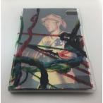 TOURあいのわ「タカシにその器はないんじゃないかしら…」と母は言ったのであった。@日本武道館 2009.10.28 (初回盤) / ハナレグミ [DVD] [DVD] [2010]