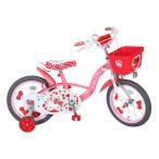 子供用自転車 完全組立品出荷 ハロ�