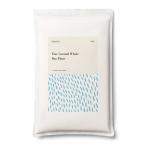 北海道産 細挽きライ麦  全粒粉 2.5kg
