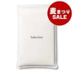 北海道産 小麦粉 強力粉 ゆめちからブレンド 2.5kg 麦まつり セール