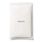 小麦粉 強力粉 石臼全粒粉 (強力) 2.5kg 北海道産