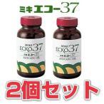健康に役立つ不飽和脂肪酸を含むアボカドオイル