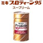 分離大豆たんぱくをお料理にも便利なパウダー状に