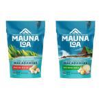 マカダミアナッツ マウナロア  大容量 11oz 311g macadamia nuts