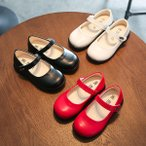キッズ ジュニア 子供靴 女の子 春 夏 秋 冬 新作 フォーマル靴 滑り止め 可愛い 新作 通気性 人気 韓国風 おしゃれ