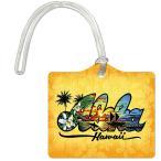 е╧еяед е╣б╝е─е▒б╝е╣е┐е░ еще▓е├е╕е┐е░ е═б╝ере┐е░ IDе┐е░ е╧еяедевеє ╗и▓▀ еведещеєе╔е╪еъе╞б╝е╕ Hawaii Island Luggage & ID TAGS евеэе╧ aloha Eddy Y