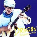 Dragon / Jake Shimabukuro(ドラゴン / ジェイク・シマブクロ)