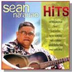 Hot Hits / Sean Na`auao (ホット ヒッツ / ショーン ナアウアオ)