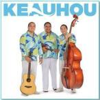 (4月28日頃入荷)Keauhou / Keauhou (ケアウホウ / ケアウホウ)