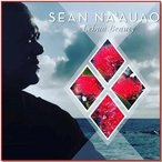 Lehua Beauty /  Sean Na`auao (レフア ビューティー / ショーン ナアウアオ)