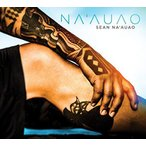 NA'AUAO / Sean Na'auao(ナアウアオ / ショーン ナアウアオ)