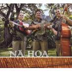 Na Hoa / Na Hoa (ナ ホア / ナ ホア)