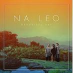 Beautiful Day / Na Leo (ビューティフル デイ / ナ レオ)