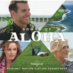 Songs of Aloha(ソング オブ アロハ)